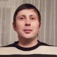 sasha, 38 лет, Рак, Киев