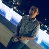 Anton, 25, г.Самара