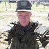 Дмитрий, 20, г.Южно-Сахалинск