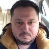 Valera, 39, г.Рига