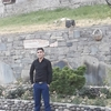 Aro, 29, г.Ереван