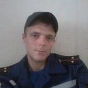 Назар, 30, г.Тернополь