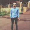 Илья, 25, г.Алматы (Алма-Ата)