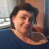 Ольга, 47, г.Запорожье