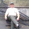 Алексей, 38, г.Кирсанов