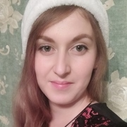 Галина 31 год (Весы) Актобе