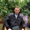 Андрей, 51, г.Оха