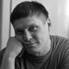 Денис, 40, г.Кировский