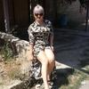 Иринка, 34, г.Шымкент