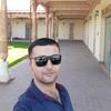 Азиз, 26, г.Ташкент