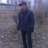 Pavel, 32, г.Абакан