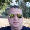 Алексей Миснянкин, 45, Лозова