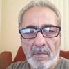 Baka, 64, г.Ван-Найс