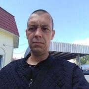 Максим, 38, г.Ардатов