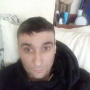 Дмитрий, 37, г.Комсомольск-на-Амуре