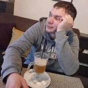 Антон, 35, г.Усолье-Сибирское (Иркутская обл.)