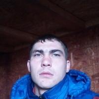 Ваня, 25 лет, Весы, Симферополь