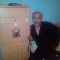 Эльшан, 39 лет, Дева, Киев