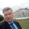 Сергей, 58, г.Сузун