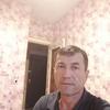 Надирбек, 46, г.Челябинск