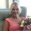 Анастасия, 38, г.Екатеринбург