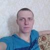 Николай Макаров, 30, г.Красноярск