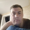 Andrey Volk, 34, Rasskazovo