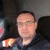 Dmitriy, 37, Stuttgart