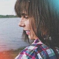 Дарья, 23 года, Рыбы, Краснодар