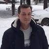 Андрей, 49, г.Сыктывкар