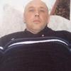 Виталий, 40, г.Шилово