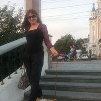 Людмила, 60 лет, Стрелец, Хабаровск