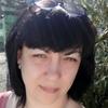 КСЕНИЯ, 43, г.Волгоград