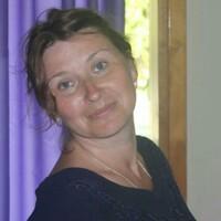 Наталья, 47 лет, Весы, Москва