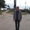 алексей, 47, г.Торжок