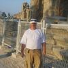 andrey, 56, г.Кимры