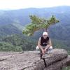 Илья, 34, г.Топки