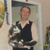 Валера Семенов, 54, г.Верхний Уфалей