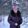 ГАЛИНА, 62, г.Челябинск