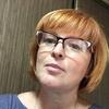 Татьяна, 45, г.Набережные Челны