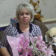 Елена, 46 лет, Телец