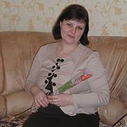 Галина, 41, г.Острогожск