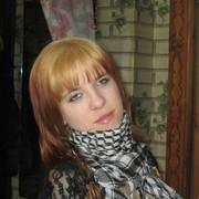 мария, 27, г.Кондрово