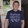 ИщуЛЮБИМУЮ, 41, г.Алнаши