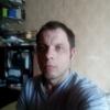 Ruslan, 34, Selydove