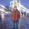Иван, 25, г.Дятьково