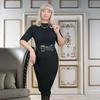 Наталия, 52, г.Краматорск