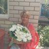 Elena, 55, г.Варезе