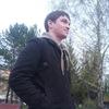 Glad, 30, г.Кемерово