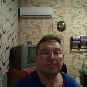 Андрей 50 Волжский (Волгоградская обл.)